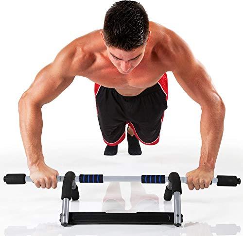 41eem0D9Z9L - Home Fitness Guru
