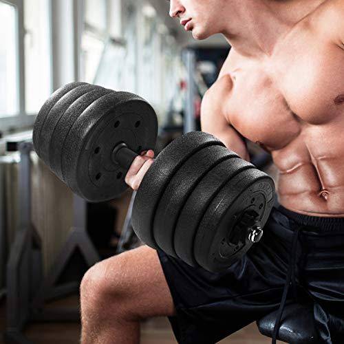 41eff0TewZL - Home Fitness Guru
