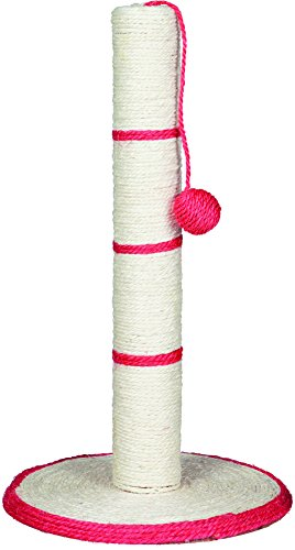 Trixie - TiraGr.Sisal Tronco 50 - Tx4309 - Colore casuale