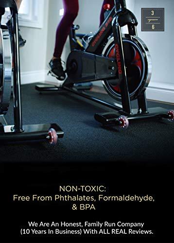 41ei90wkblL - Home Fitness Guru