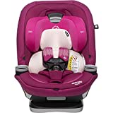 Maxi-Cosi CC265ETI Magellan XP 5-in-1 Convertible Car Seat - Frequency Pink