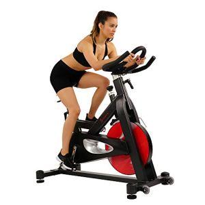 41ejop82HsL - Home Fitness Guru
