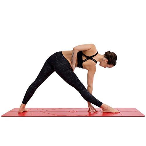 41emBBBsnbL - Home Fitness Guru