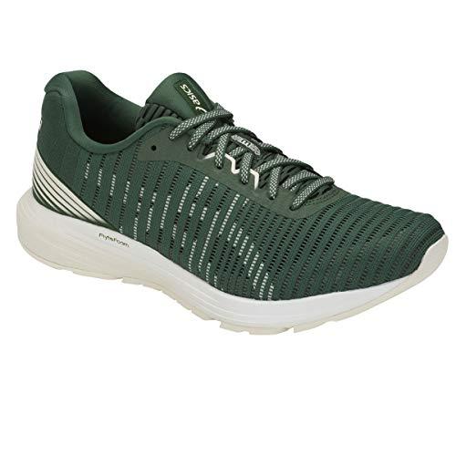 ASICS Men's Dynaflyte 3 Sound Running Shoes