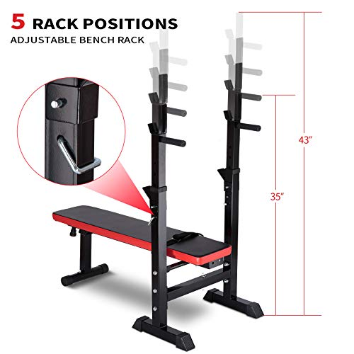 41esWR7oGnL - Home Fitness Guru