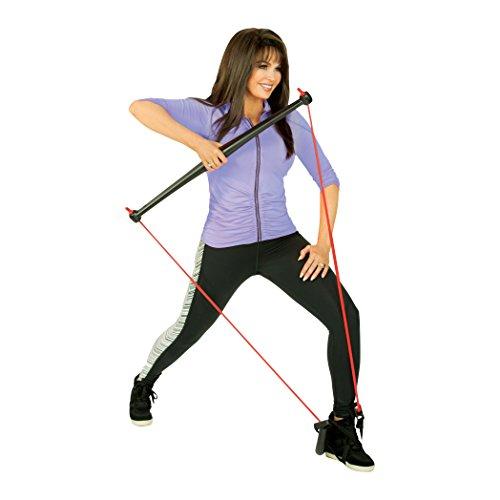 41eyZpEWCsL - Home Fitness Guru