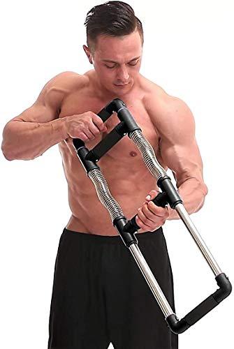 41f25yILPpL - Home Fitness Guru