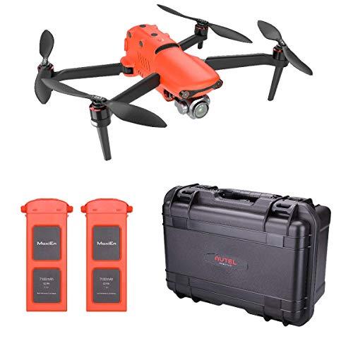 Autel - Drone con telecamera EVO II Pro 6K Rugged Combo