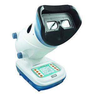 Amblyopia treatment instrument G3D