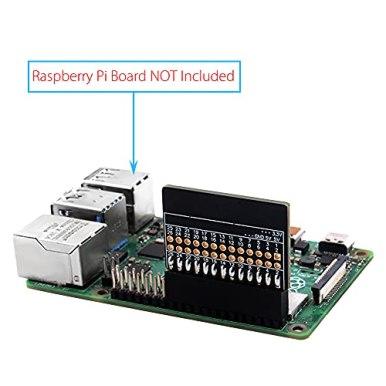 GeeekPi-Raspberry-Pi-TPM20-Module-TPM9670-Module-Based-on-an-Infineon-Optiga-SLB-9670-TPM-20add-on-GPIO-TPM-Module-Compatible-with-All-Raspberry-Pi-Models