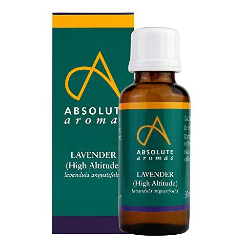 Aromi-Assoluti-Lavanda