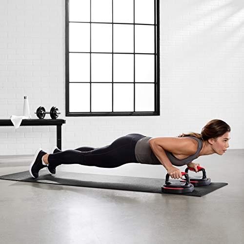 41fFLWSTy3L - Home Fitness Guru