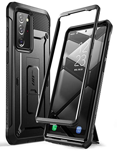 supcase note 20 ultra rugged case