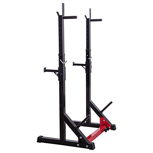 41fSZszsUdL - Home Fitness Guru