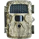 Covert Scouting Cameras, MP16 Camera, Mossy Oak Break-Up Country