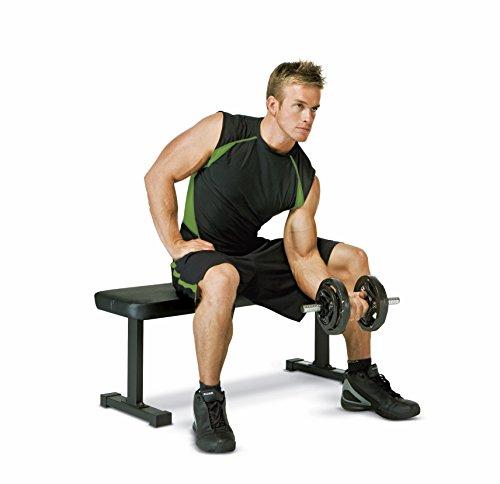 41fVvZVra9L - Home Fitness Guru