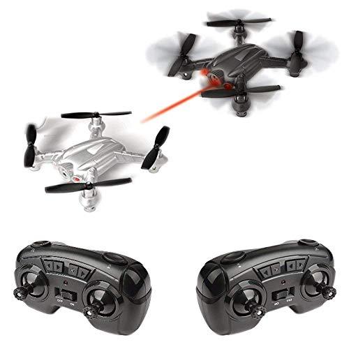 Oregon Droni Tg513