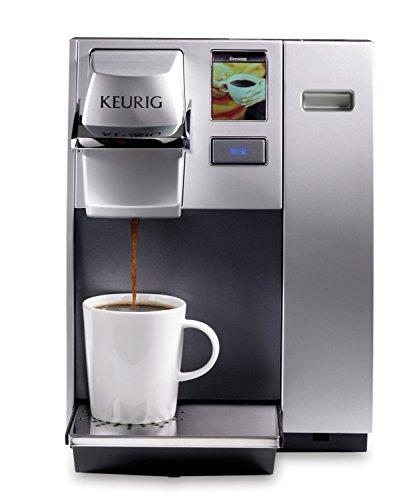 Costco Coffee Makers Keurig