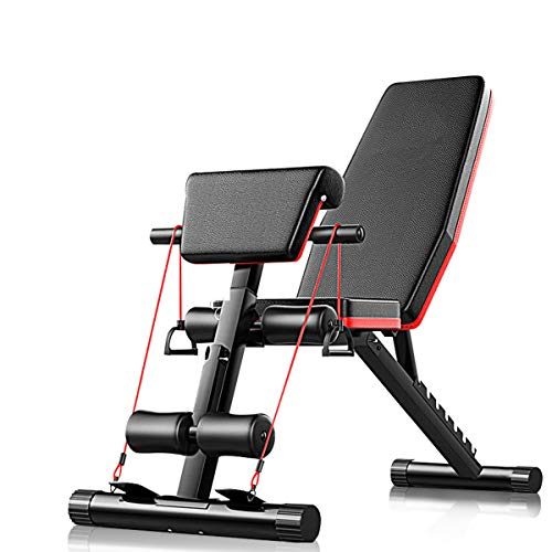 41fdhJqs+wL - Home Fitness Guru