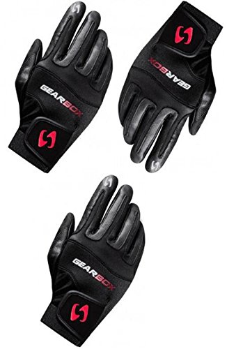 41fdrGnqbEL - The 7 Best Racquetball Gloves for a Better Grip and Reduced Hand Fatigue