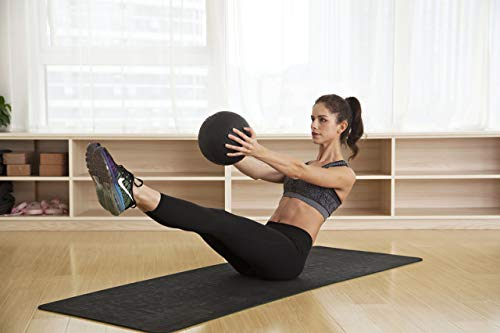 41fkus4FbDL - Home Fitness Guru