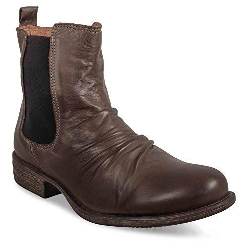 Miz Mooz Lissie Women's Chelsea Boot