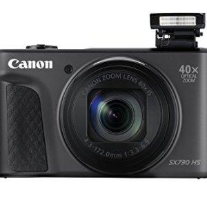 Canon-PowerShot-SX730-HS-Black-1791C002