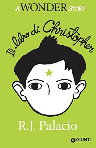 Il libro di Christopher: A Wonder Story