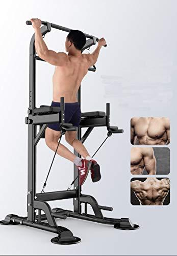 41ftPP 3GWL - Home Fitness Guru