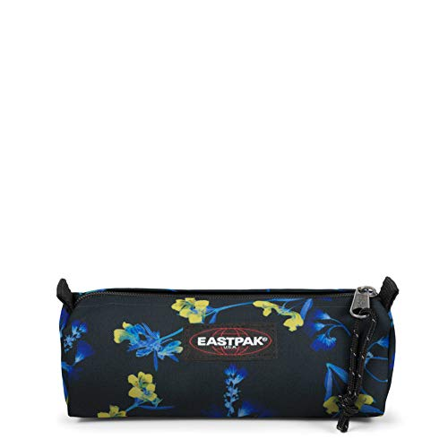 Eastpak Benchmark Pencil Case - Glow Black