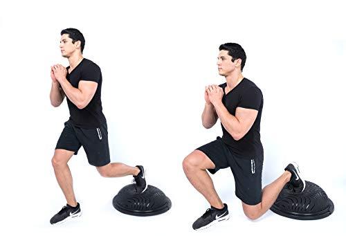 41fx9y pcXL - Home Fitness Guru