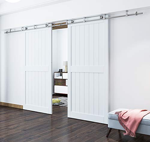 41fxZRPcofL - 7 Best Sliding Doors That Add Value and Beauty to Your Home