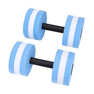41fzqBgNDbL - Home Fitness Guru
