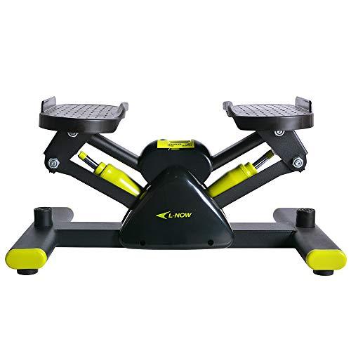 41g1hs4iQNL - Home Fitness Guru