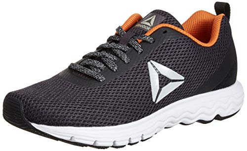 Reebok Zoom Runner Shoes