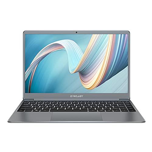 TECLAST F7Plus 2 PC Portatile 14.1 Pollici Laptop...