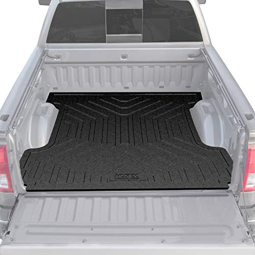 Husky Liners Heavy Duty Bed Mat Fits...