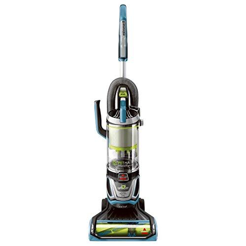 Best car vacuum cleaners 2021