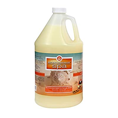 Tearless and hypoallergenic Refreshing Caribbean-inspired essences Silk protein & vitamin enriched Helps reduce tear stains Safe for dogs, cats, puppies & kittens