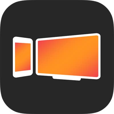 Best Screen Mirror Easiest Screen Sharing HD Quality - No Delay Super Easy Setup - No Wires - No Root Use Screen Mirroring to entertain, present, teach and have fun Mirror any app, game, website or document Combines AirPlay, Chromecast, Google Cast a...