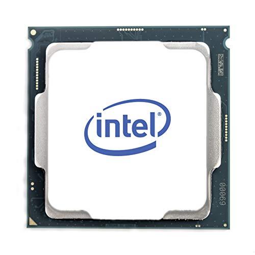 Intel Core i9-11900KF procesador 3,5 GHz 16 MB Smart Cache Caja