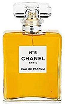 1. Chanel 5 di Chanel Eau de Parfum