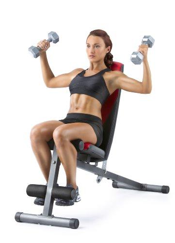 41gRX347dWL - Home Fitness Guru