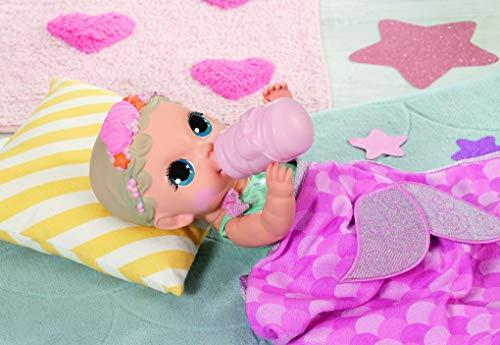Image 7 - BABY born Surprise 904428 Sirène Surprise