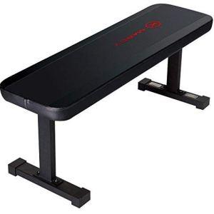 41gUmPsAXFL - Home Fitness Guru