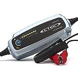 CTEK Lithium XS, Chargeur De Batterie 12V, Chargeur De Batterie LiFePO4,...
