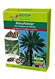 Biotop - Nématodes utiles spécial...