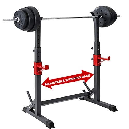 41ghJ7coiUL - Home Fitness Guru
