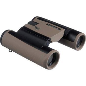 Swarovski CL Pocket 8x25 Binoculars Sand