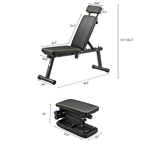 41gjDb0ubjL - Home Fitness Guru